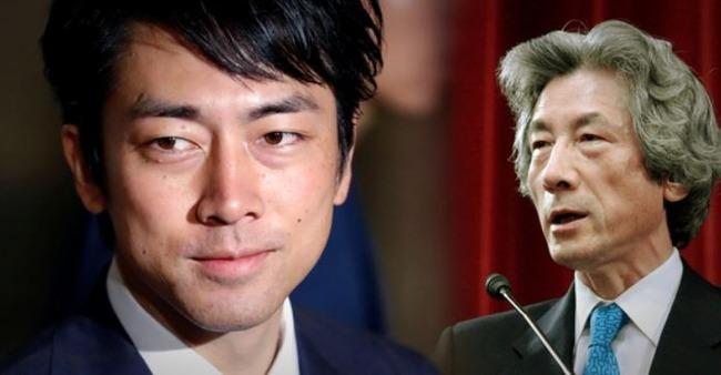 海外「日本の政治は北朝鮮に似て居る?」世襲政治王国日本、閣僚の半分が世襲政治家 海外の反応