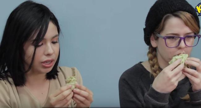 野菜ホッパン