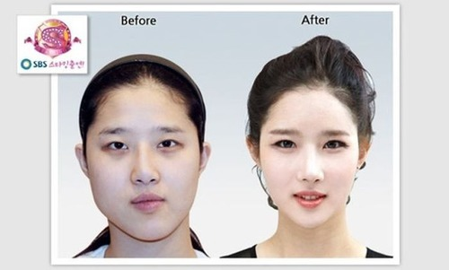 korean0M