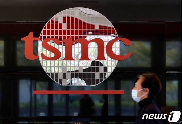 【悲報】韓国が日本を「WTO提訴の可能性!」台湾TSMCが日本に新工場を建てば『韓国が損害を被る』『巨額補助金は市場を歪曲させかねない』 韓国の反応