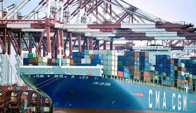 海外「米中貿易戦争」米国が中国への報復関税を4倍に‥貿易戦争全面戦の様相 海外の反応