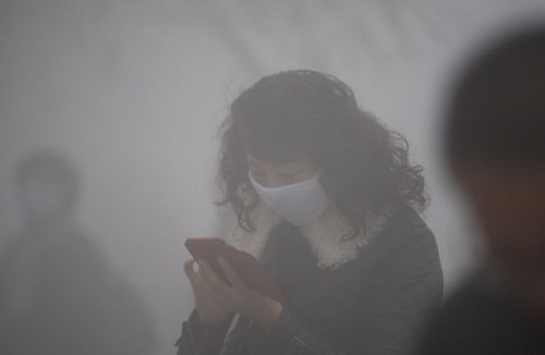 china_air_pollution_04