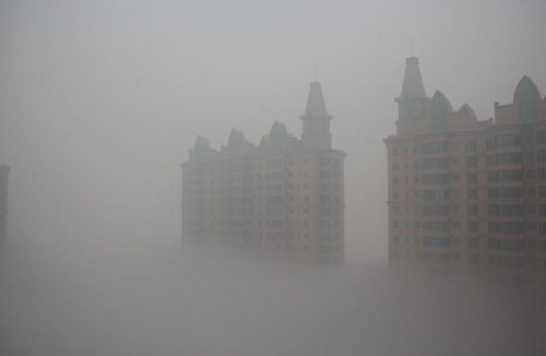 china_air_pollution_02
