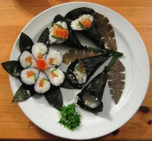 sushi_252013031721d