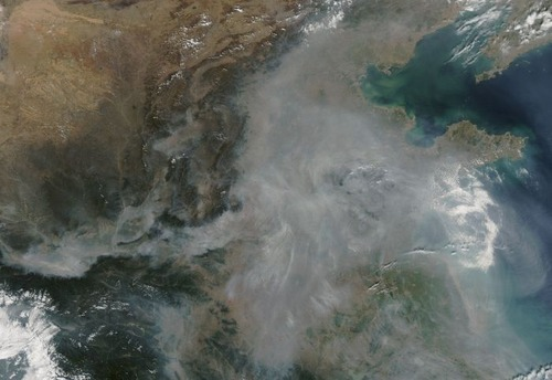 china_air_pollution_11