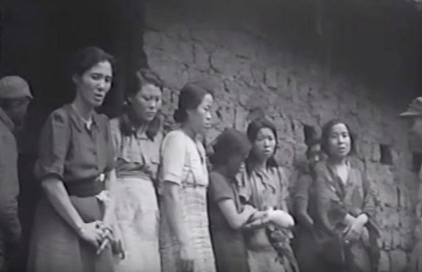 世界の憂鬱  海外・韓国の反応BBCの慰安婦動画記事にネット右翼が「日本軍は道徳的だった」と書き込み全世界のネットユーザーが衝撃を受ける‥韓国反応 コメントコメントする