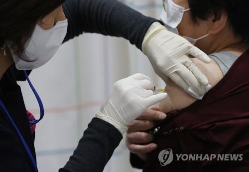 韓国人「これが国か?」韓国でワクチン集団死亡が発生!インフルエンザ予防接種で全国計10人の死亡が報告される 韓国の反応