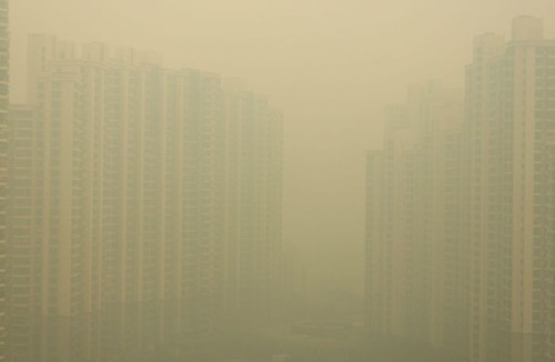 china_air_pollution_07