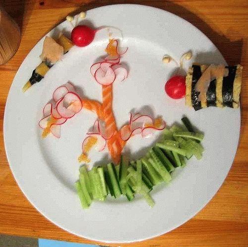 sushi_262013031721d