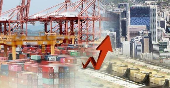 韓国人「日本は世界第3位の経済大国なのにお金が無いのですか?」その答えがコチラ‥ 韓国の反応