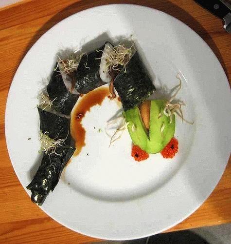sushi_042013031721d