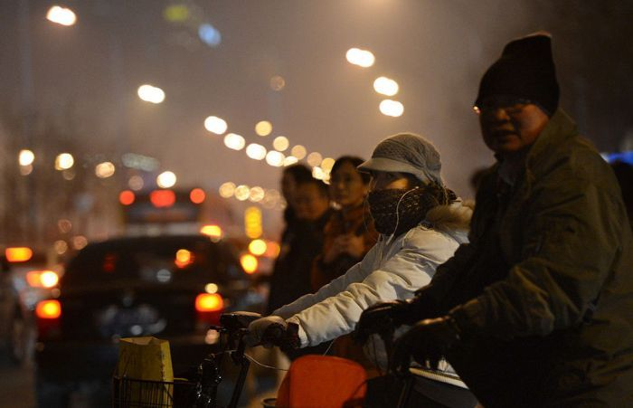fresh_air_for_sale_in_china_15