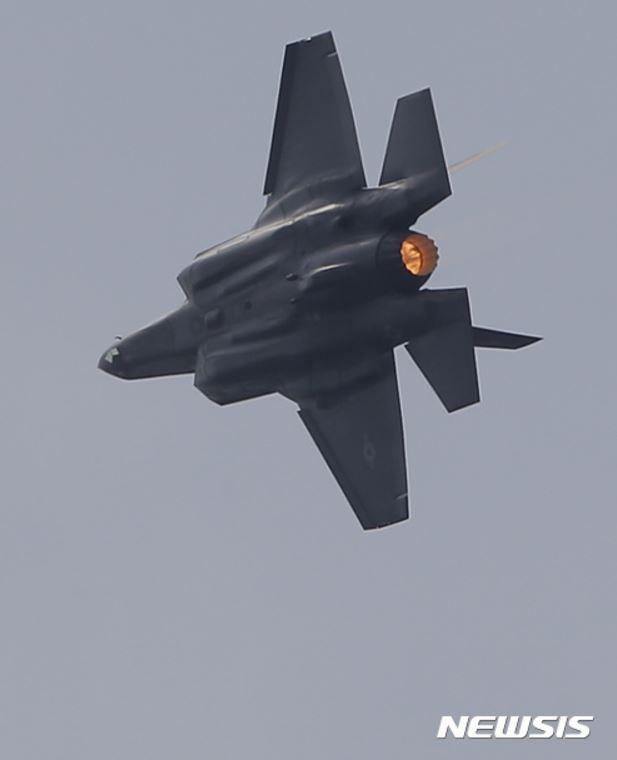 日本産F-35