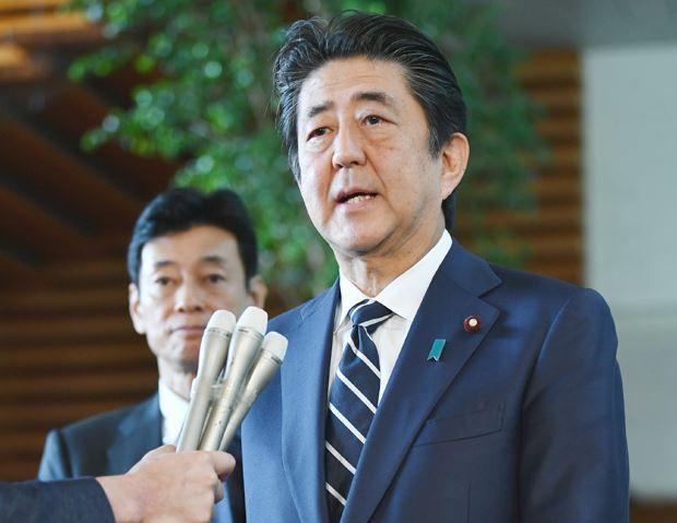 日本政府「韓国へ追加の報復措置を示唆」「輸出規制措置は厳粛な姿勢で実行する」GSOMIA破棄発表後、日韓関係が最悪に‥ 韓国の反応
