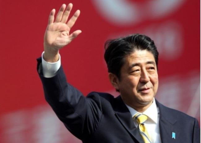 朝鮮戦争を煽る日本
