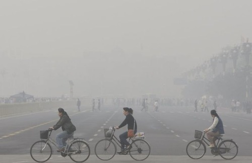 china_air_pollution_05