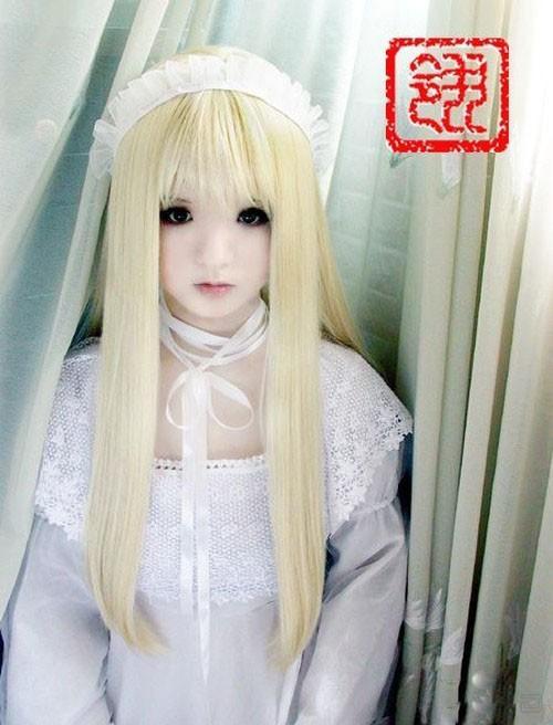 1260130638_doll-9