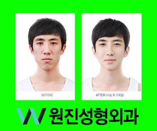 korean05