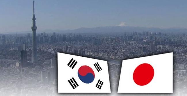 韓国人「日本は羨ましくない、国民の暮らしは韓国の方が遥かに上」韓国経済は日本を追い越せるのか? 韓国の反応