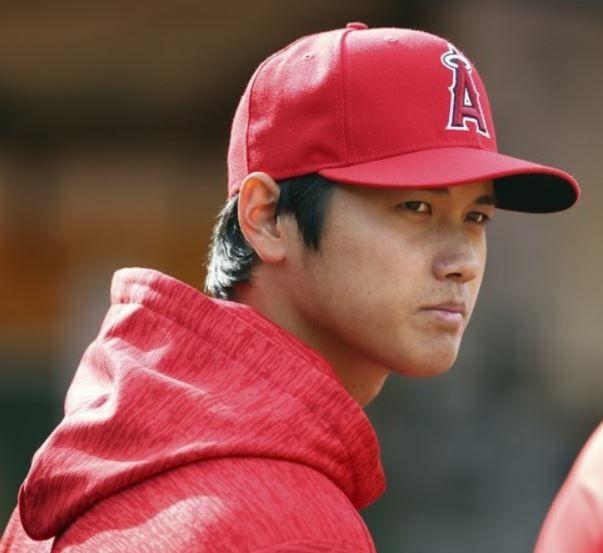 海外「アメリカでも手のひら返し‥」大谷翔平選手を「日本レベル」と酷評していた米国野球界が、称賛一色に変る! 海外の反応