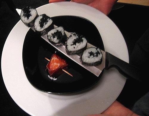 sushi_132013031721d