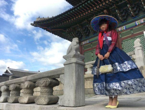 韓国人「日韓カップルが増加中!韓国人男性を好む日本人女性、韓国人男性+日本人女性の離婚率が10%未満で相性も抜群!」