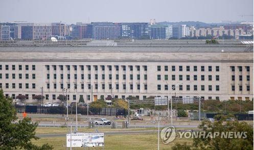 韓国人「米国もビックリ!」トランプは韓国にGSOMIAを脱退しないことを促したが、「韓国の発表は多くの参観者を驚かせた」米国は日韓関係改善を希望 韓国の反応