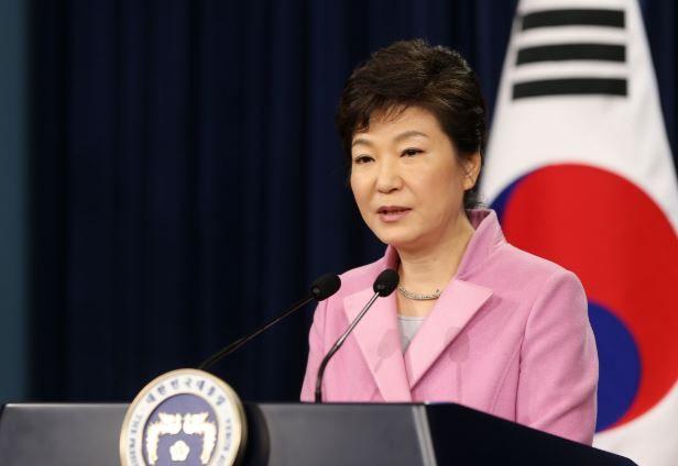 朴槿恵政府、青年失業率が史上最高値
