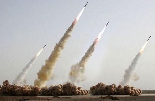 北朝鮮のミサイル落下地点が東海とCNNが報道