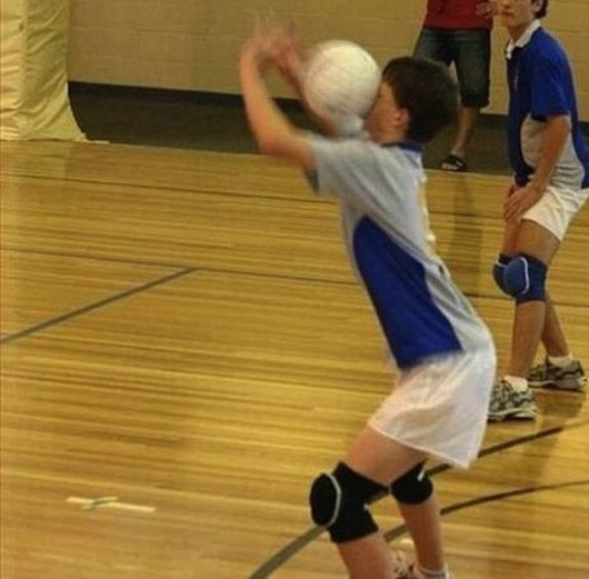1299142490_ball_in_face_01