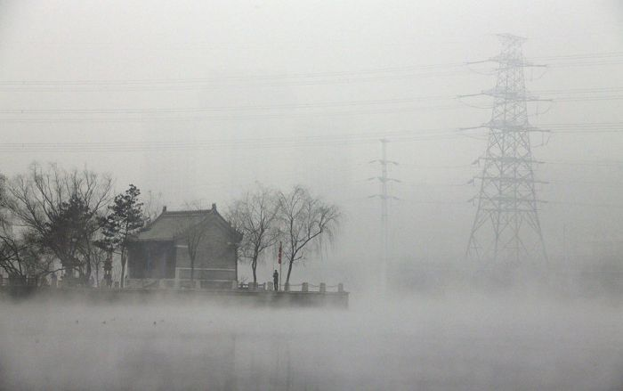 fresh_air_for_sale_in_china_07