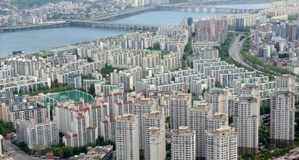 韓国で金利上昇で経済に影響