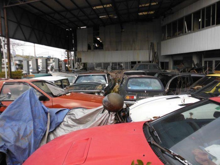abandoned_cars_01