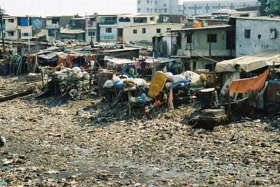 mumbai_20