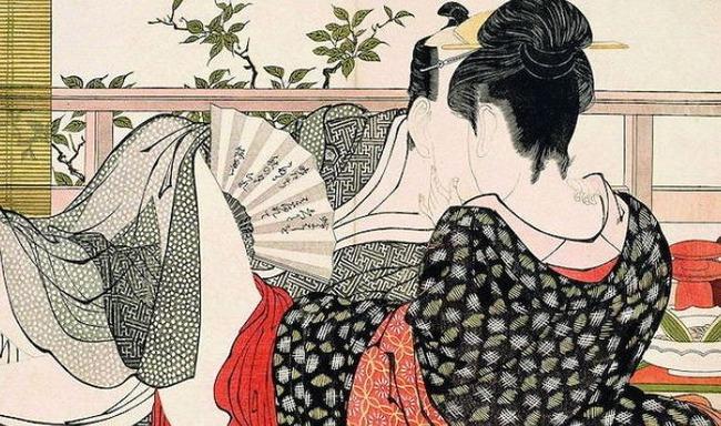日本の苗字の起源