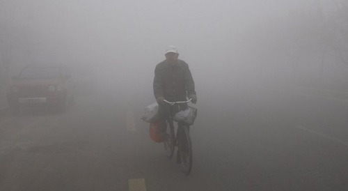 china_air_pollution_01