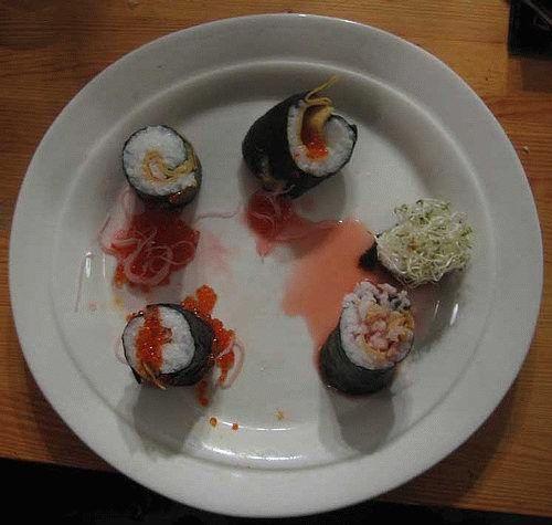 sushi_112013031721d