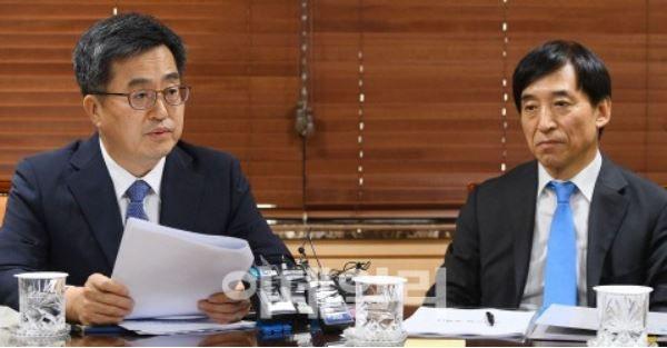 韓国経済の悪材料