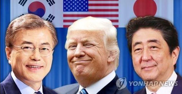 日本マスコミが歪曲報道