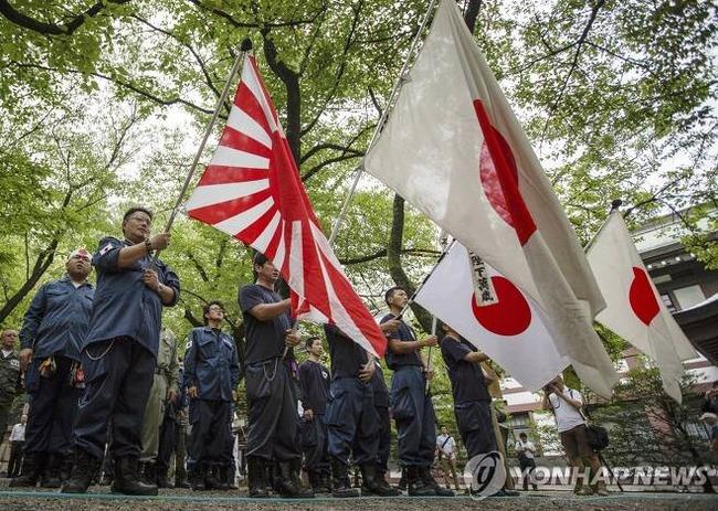 韓国人「日本が歴史の捏造で世界からフルボッコ状態にwww」 韓国の反応