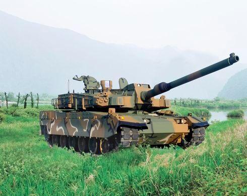 韓国人「K-2戦車の国産化は事実上霧散」韓国国民をだます行為!K2戦車の韓国製パワーパック、ドイツの許諾無しには売れない 韓国の反応