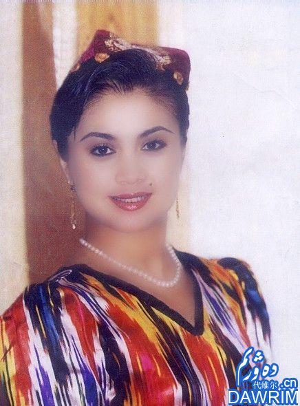 Dilnar Abdulla (2)