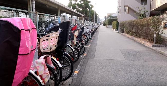 【動画】海外「日本は何て清潔で平和的なんだ‥」外国人が撮影した日本の日常風景をご覧ください 海外の反応