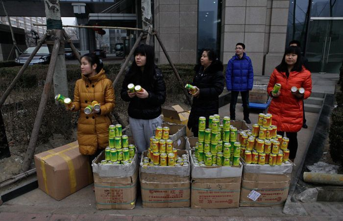 fresh_air_for_sale_in_china_02