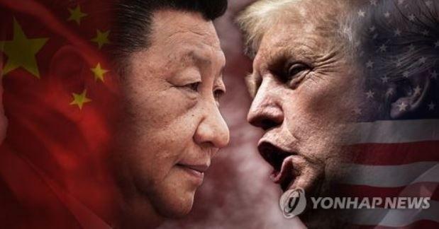 韓国人「やっと中国が崩壊するの?」中国のインターネットに文革時代の反米スローガンが登場!愛国主義情緒が広まった中国 韓国経済ニュース