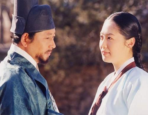 韓国人「日本は戦時中人体実験をしていたの医療技術が韓国より低いの?」倭人が嫉妬し続ける韓国の優れた医療技術をご覧下さい