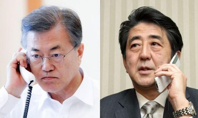 北朝鮮「日本の慰安婦問題に謝罪と賠償を求める!」日本軍の性奴隷犯罪は特大反人倫的罪!日本は慰安婦問題を埋葬しようとする破廉恥な妄動を止めろ! 韓国の反応