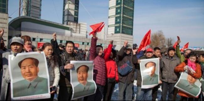 中国が韓国にサード報復