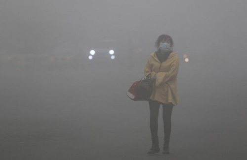 china_air_pollution_08