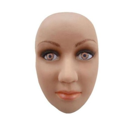 plastic_face_mask_02